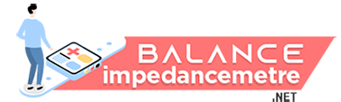 balance-impedancemetre.net